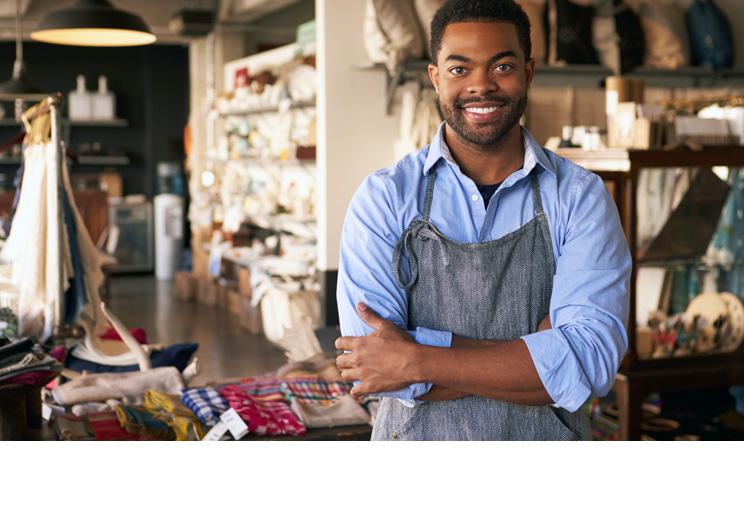 izwe-zambia-business-box