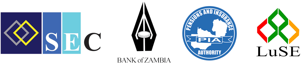 zambia-certification-logos